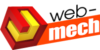 Web Mechanics IT-ESL Online